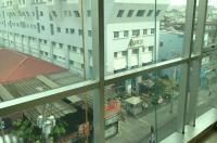 Nam Son Hotel Image