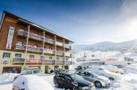 Ferienwohnung Ski-Hans Image