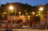 Porto Sabatiki Image