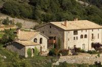 Poble Rural Puig Arnau - Pubilló Image