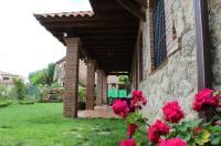 Casa Rural Aguas del Venero Image