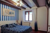 Casa Rural Altzibar-berri Image