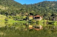Fazenda Santo Antônio Image