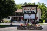 Fran Cove Motel Image