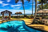 Barequeçaba Praia Hotel Image