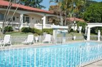 Hotel Villa Phenix Image