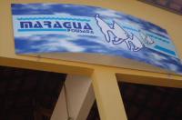Maragua Pousada Hostel Image