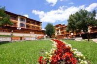 Hotel Armira Image