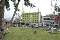 Hotel Maria Conchita de Zacatecas Image