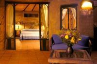 Hotel Valle Místico Image
