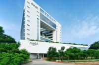 Avasa Hotel Image
