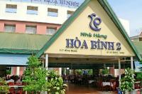 Hoa Binh 2 Hotel Image