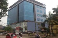 Hoang Mam Hotel Image