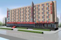Ibis Beijing Dacheng Road Hotel Image