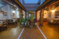 Hotel El Tabanco Image