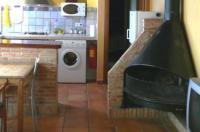 Casa Mur Artesania Image