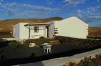 Casas Fimbapaire Image