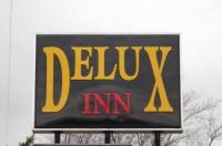 Delux Inn Image