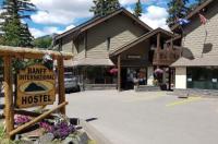Banff International Hostel Image