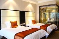 Xin Gui Du Entertainment Hotel Image