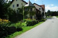 Waldgasthof - Hotel Schiederhof Image