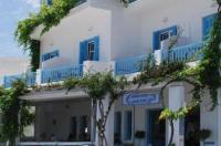 Anthousa Hotel Image