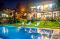 Residenza Canoa Image