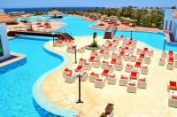 Fantazia Resort Marsa Alam Image