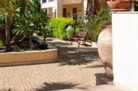 Residence Casa Del Mar Image