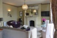 Hewlett Apartments Image