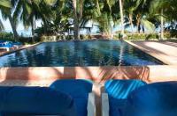 Playa Calli Image