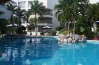 Hotel Tenisol Image