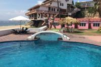 Hotel La Posada Image