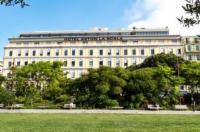 Hotel Aston La Scala Image