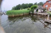 Sommerhaus am See - Römitzer Mühle Image