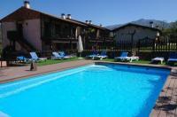 Apartamentos Rurales El Canchal de la Gallina Image