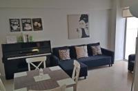 New Polanco Neighborhood 2BR Apartment Image