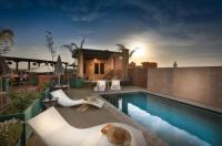Riad & Spa Bahia Salam Image