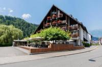 Hotel Krone Sarnen Image