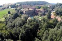 La Gabelletta Image