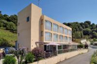 Hotel Alata Image
