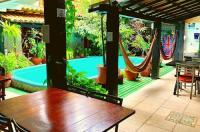 Hostel Villas Boas Image