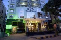 Hotel Grand Inn Image