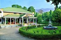 Welcomheritage Taragarh Palace Image
