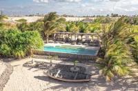 Casa Caiçara Villas de Praia Image