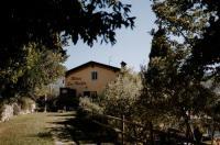 Relais San Michele Image
