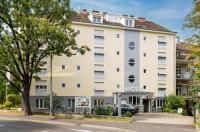 Hotel Spalentor Image