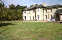 Blackwood Hall Image