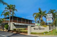 Treehaven Tourist Park Image