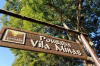 Pousada Vila Minas Image